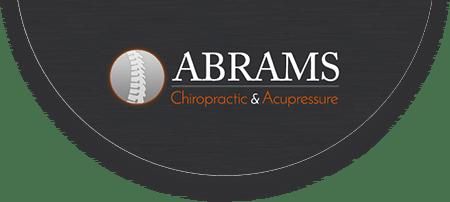 Chiropractic Greer SC Abrams Chiropractic & Acupressure